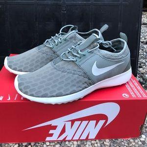 W NikeJuvenate Shoes